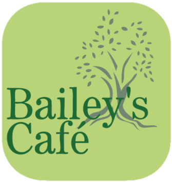 bailey's cafe.png