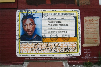 ODB-mural-Brooklyn-Revised.jpeg