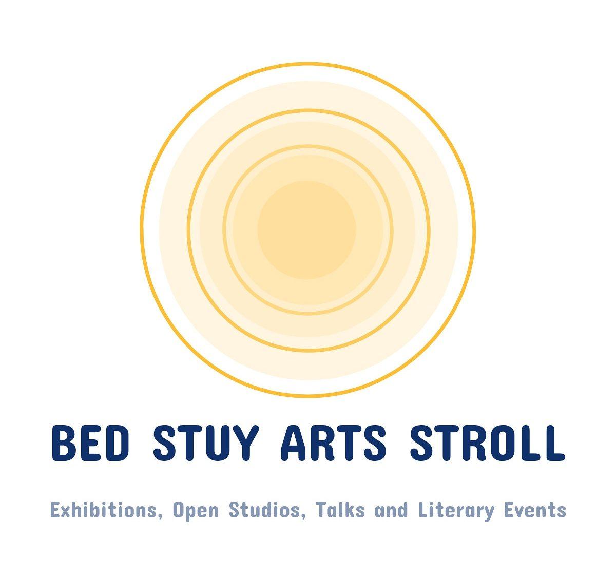 Bed Stuy Arts Stroll